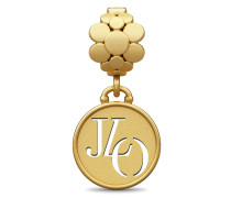 Charm Jennifer Lopez Collection 925 Sterling Silber
