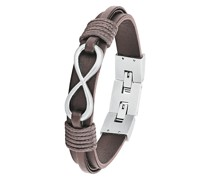 Armband 2026140