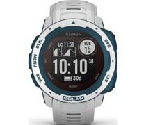 Uhr Instinct 010-02293-08