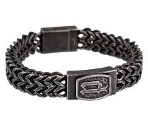 Armband P-Link aus Edelstahl