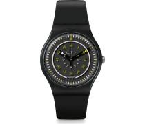 Schweizer Uhr SUOB157