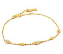 Armband B014-02G