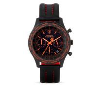 Chronograph FIRENZE SL1624C-BO