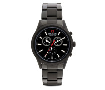 Chronograph Opportunity 06-804113007