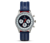 Chronograph Firenze Racing DT1069-A