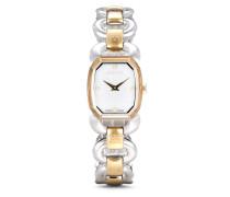 Schweizer Uhr Charlene E2605034