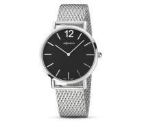 Schweizer Uhr Smart Casual WRG.34120.SM