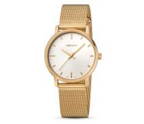 Schweizer Uhr Timeless Elegance WRE.45110.SM