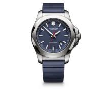 Schweizer Uhr I.N.O.X. 241688.1
