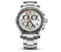 Schweizer Chronograph Classic XLS 241445