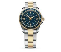 Schweizer Uhr Maverick 241790