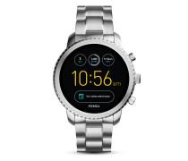 Smartwatch Q Explorist FTW4000