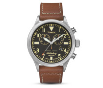 Chronograph Waterbury TW2P84300