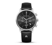 Schweizer Chronograph Eliros EL1098-SS001-310-1