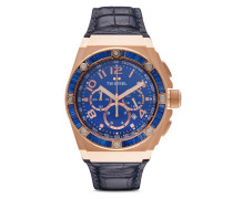 Chronograph CEO Tech Kelly Rowland Special Edition TWCE4007