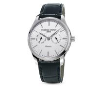 Schweizer Uhr Classics FC-259ST5B6