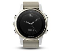 Smartwatch Fēnix® 5S 010-01685-13