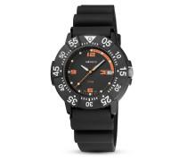 Schweizer Uhr Aqua 43 WYW.96222.RB