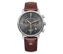 Herrenuhr Eliros Date Chronograph EL1098-SS001-311-1