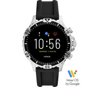 Smartwatch FTW4041