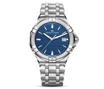 Schweizer Uhr Aikon AI1008-SS002-431-1