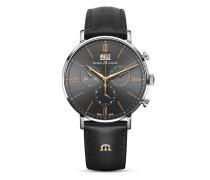 Schweizer Chronograph Eliros EL1088-SS001-812-1