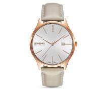 Schweizer Uhr Pure 16-4060.09.001.14