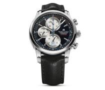 Schweizer Automatikchronograph Pontos PT6288-SS001-330-1