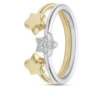 Ringe aus 925 Sterling Silber