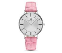 Schweizer Uhr Lucy 16-6070.04.001.10