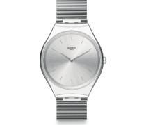 Schweizer Uhr SYXS103GG