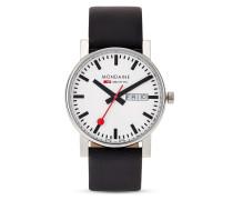 Schweizer Uhr Evo 38 Day Date A667.30344.11SBB