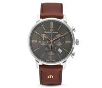 Schweizer Chronograph Eliros EL1098-SS001-311-1