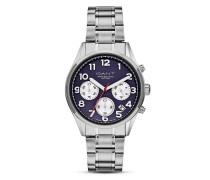 Chronograph Blue Hill Lady GT008002