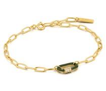 Armband B031-01G-G