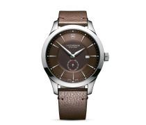 Schweizer Uhr Alliance 241766