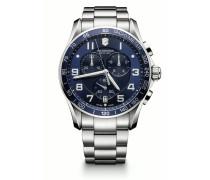 Schweizer Chronograph Classic XLS 241652