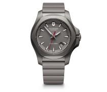 Schweizer Uhr I.N.O.X. Titan 241757