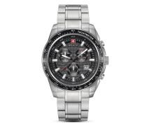 Chronograph Crusader 06-522504007