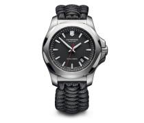 Schweizer Uhr I.N.O.X. Paracord 241726.1