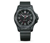 Schweizer Uhr I.N.O.X. Carbon 241777