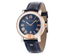 Schweizer Uhr Treviglio A103106