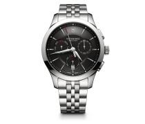 Schweizer Chronograph Alliance 241745