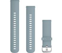 Textilband 40-37-2108