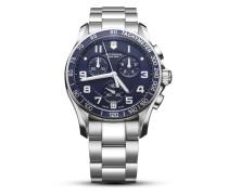 Schweizer Chronograph Classic 241497