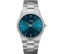 Cluse Herren-Uhren