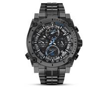 Chronograph Precisionist 98B229
