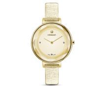 Schweizer Uhr Sophia 16-6061.02.002