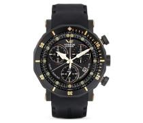 Chronograph Lunokhod 2 Grand 6S30-6203211