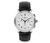 Schweizer Chronograph Classics FC-292MC4P6
